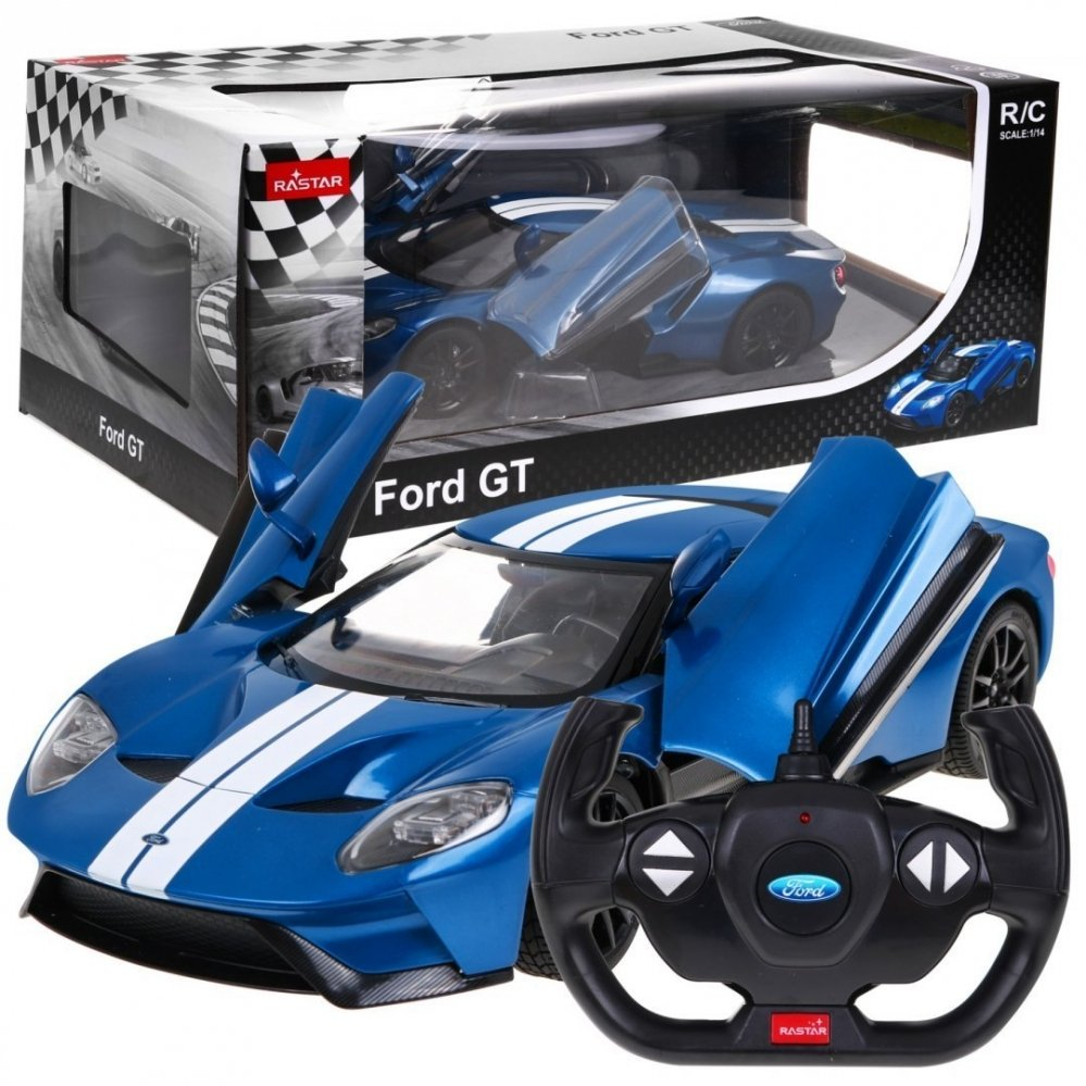 RC-Ford-GT-1-14-RASTAR_[36987]_1200